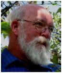 Daniel_Dennet.jpg