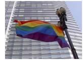 pride_flag.jpg