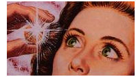 hypnosis_cartoon.jpg