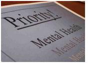 mental_health_page.jpg