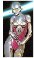sexyrobot.jpg