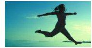 horizon_jump.jpg