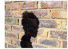 shadow_boy.jpg