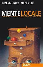 mente_locale.jpg