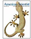 american_scientist_2006-03.jpg