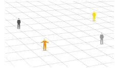 dana_centre_image.jpg