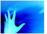 ghost_hand.jpg