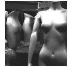 mannequin_parts.jpg