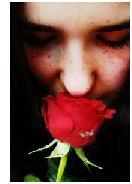 rose_girl.jpg