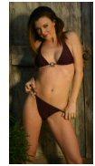 brown_bikini_girl.jpg