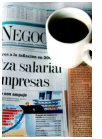 coffee_newspaper.jpg