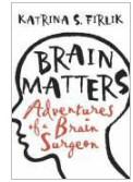 BrainMattersCover.jpg