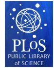 PLoS_logo_blue.jpg