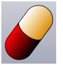 amphetamine_pill.jpg