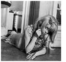 polanski_repulsion_image.jpg