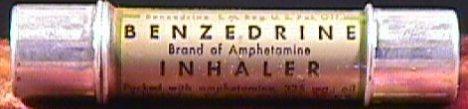benzedrine_inhaler.jpg