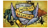 BBC_memory_screen_logo.jpg