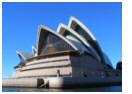 SydneyOperaHouse.jpg