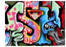 colourful_graffitti.jpg