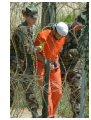 guantanamo_detainee.jpg