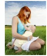 sciencenews_breastfeeding.jpg