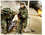 HM3_2545_iraq_war_001.jpg