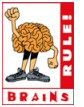 brains_rule_logo.jpg
