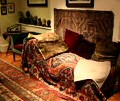 Therapy Psychology Rooms To Rent In Islington