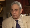 John Nash was one of the most