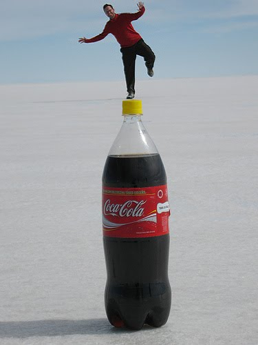 giantbottle.jpg